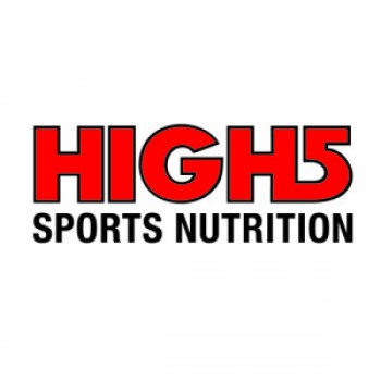 High5-Sports-Nutrition-logo-1 350x350