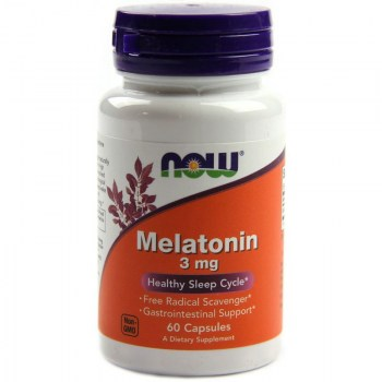MELATONINE SITE