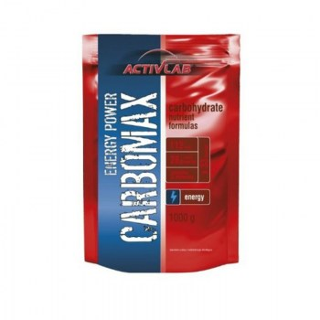 activlab-carbomax-1000gr SITE