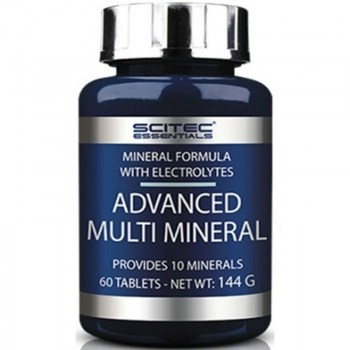 advanced-multi-mineral-scitec-nutrition site