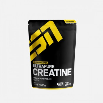 esn_ultrapure_creatine_1