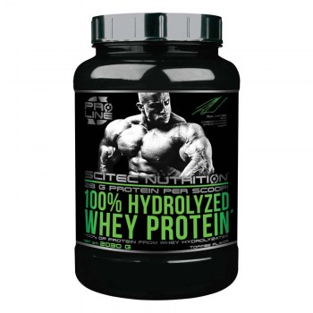hydrolyzed_whey_protein_2kg site